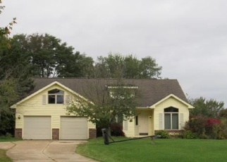 Foreclosed Home in East Leroy 49051 STEAMBURG DR - Property ID: 4337293889