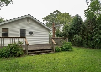 Foreclosed Home in Pearl River 10965 LAUREL RD - Property ID: 4337294309
