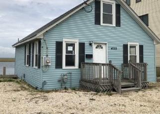 Foreclosed Home in Brigantine 08203 ATLANTIC BRIGANTINE BLVD - Property ID: 4337305255
