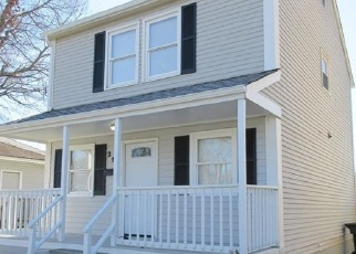 Foreclosed Home in Hampton 23661 PENNSYLVANIA AVE - Property ID: 4337325406