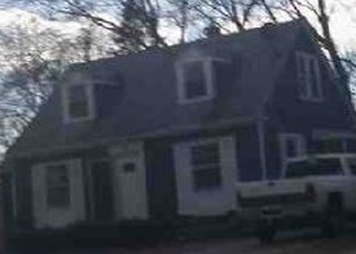 Foreclosed Home in Battle Creek 49015 30TH ST N - Property ID: 4337332415