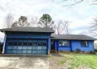 Foreclosed Home in Charlotte 28226 MIRROR LAKE DR - Property ID: 4337341614