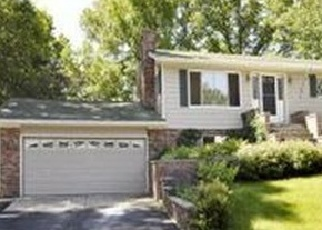 Foreclosed Home in Battle Creek 49017 KNOLL DR - Property ID: 4337352564