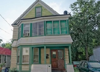 Foreclosed Home in Schenectady 12308 PROSPECT ST - Property ID: 4337356954
