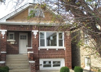Foreclosed Home in Cicero 60804 W 26TH ST - Property ID: 4337366582