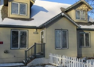 Foreclosed Home in Anchorage 99507 TESHLAR DR - Property ID: 4337383662