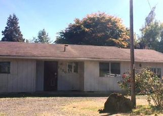Foreclosed Home in Dayton 97114 ASH ST - Property ID: 4337384990
