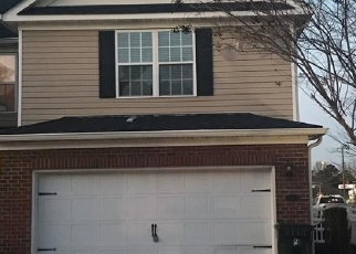 Foreclosed Home in Hampton 23661 STRATUM WAY - Property ID: 4337387602