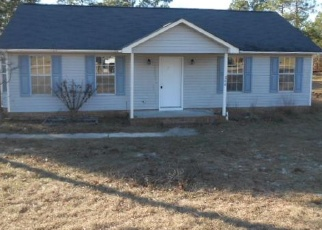 Foreclosed Home in Gaston 29053 TRANSOM CT - Property ID: 4337398553