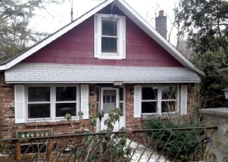 Foreclosed Home in Carmel 10512 HILL AND DALE RD - Property ID: 4337404239
