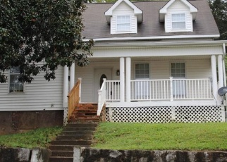 Foreclosed Home in Lenoir City 37771 W 2ND AVE - Property ID: 4337408631