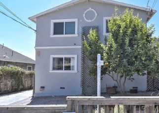Foreclosed Home in Oakland 94606 E 26TH ST - Property ID: 4337454165