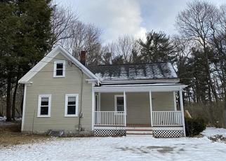 Foreclosed Home in Amesbury 01913 CEDAR ST - Property ID: 4337457681