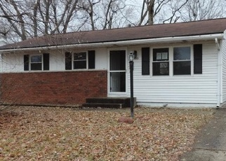 Foreclosed Home in Springfield 62702 SANDGATE RD - Property ID: 4337465114