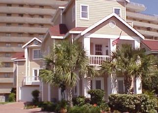 Foreclosed Home in Miramar Beach 32550 SHIPWATCH LN - Property ID: 4337478706