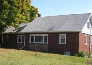 Foreclosed Home in Hillsdale 49242 S SAND LAKE RD - Property ID: 4337503218
