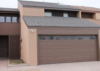 Foreclosed Home in Odessa 79762 BUCK PL - Property ID: 4337511101