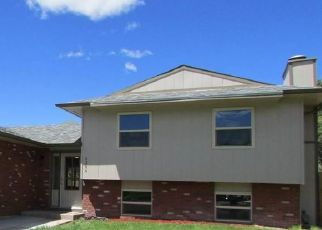 Foreclosed Home in Cheyenne 82009 BOWIE DR - Property ID: 4337513748