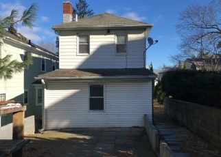 Foreclosed Home in White Plains 10607 VIEW ST - Property ID: 4337517235