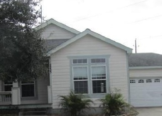 Foreclosed Home in Corpus Christi 78418 OAK CREST ST - Property ID: 4337522495