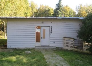 Foreclosed Home in Anchorage 99502 WALKER CIR - Property ID: 4337527310