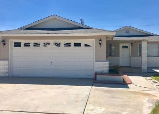 Foreclosed Home in Delano 93215 CLINTON ST - Property ID: 4337530379