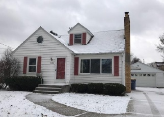 Foreclosed Home in Grand Rapids 49505 NORTHWOOD ST NE - Property ID: 4337539580