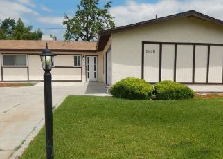 Foreclosed Home in Bakersfield 93307 CHANDLER WAY - Property ID: 4337555790
