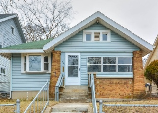 Foreclosed Home in Grand Rapids 49507 WATKINS ST SE - Property ID: 4337558856