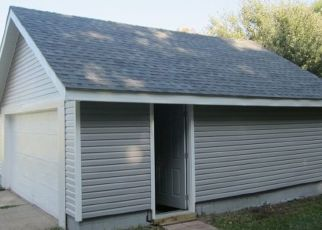 Foreclosed Home in Elkhart 46514 LAKEVIEW DR - Property ID: 4337560603