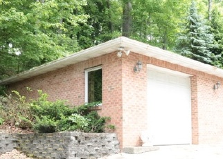 Foreclosed Home in Butler 16001 N MCKEAN ST - Property ID: 4337565418
