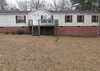 Foreclosed Home in Hopkins 29061 W ELON CT - Property ID: 4337566288