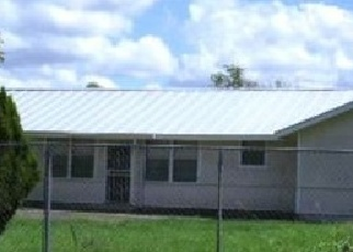 Foreclosed Home in Atascosa 78002 PEARSALL RD - Property ID: 4337581628