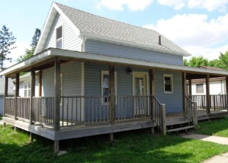 Foreclosed Home in Columbus 53925 N SPRING ST - Property ID: 4337606591