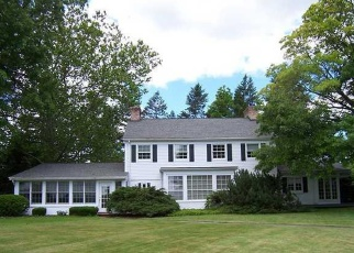 Foreclosed Home in Pittsford 14534 PITTSFORD MENDON RD - Property ID: 4337619729