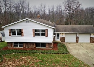 Foreclosed Home in Erie 16510 NORCROSS RD - Property ID: 4337625869