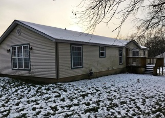 Foreclosed Home in Cedar Lake 46303 KNIGHT ST - Property ID: 4337628487