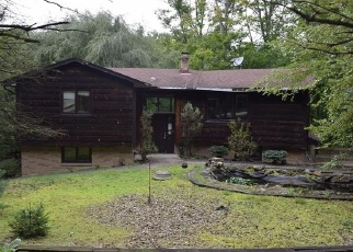 Foreclosed Home in Brecksville 44141 WHITEWOOD RD - Property ID: 4337640758