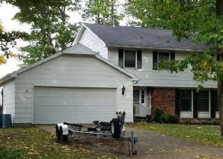 Foreclosed Home in Eden 14057 PINECREST TER - Property ID: 4337643374