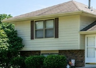 Foreclosed Home in Des Moines 50320 THORNTON CT - Property ID: 4337647763