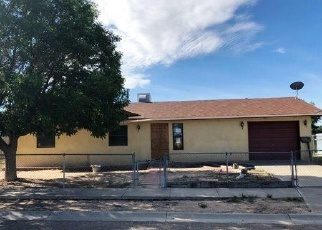 Foreclosed Home in Belen 87002 HERMOSA ST - Property ID: 4337652577