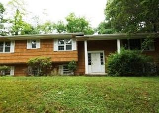 Foreclosed Home in Ossining 10562 SOMERSTOWN RD - Property ID: 4337691106