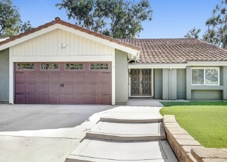 Foreclosed Home in Chula Vista 91910 CAMINO VISTA REAL - Property ID: 4337713453