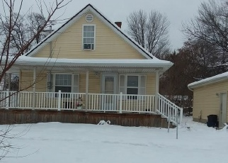 Foreclosed Home in Flint 48505 W RUTH AVE - Property ID: 4337719142