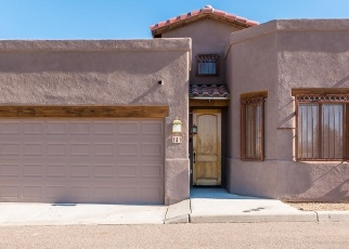 Foreclosed Home in Vail 85641 E SCEPTER LN - Property ID: 4337722655