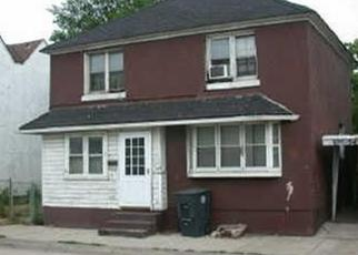 Foreclosed Home in East Chicago 46312 PARK ST - Property ID: 4337726147