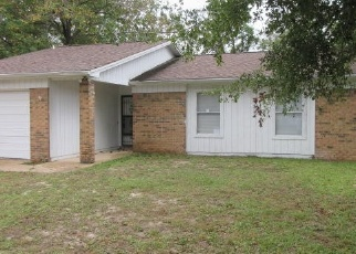 Foreclosed Home in Niceville 32578 LINDEN AVE - Property ID: 4337734474