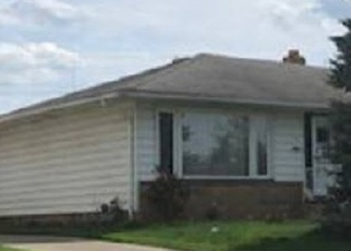 Foreclosed Home in Independence 44131 E CLEARVIEW AVE - Property ID: 4337737995