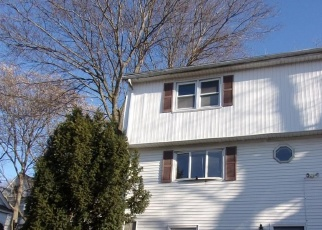Foreclosed Home in Worcester 01610 FLORENCE ST - Property ID: 4337738867