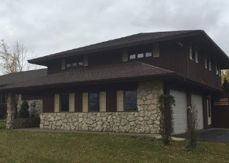 Foreclosed Home in Brussels 54204 SWAMP CT - Property ID: 4337748944